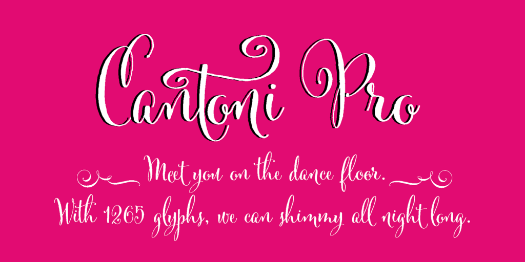 Cantoni-Pro,Cantoni Script font, calligraphy font,script font, fancy font, hand lettered font, hand written font, fancy alphabet, fonts for invitations, best selling fonts, most popular fonts, unique fonts, fonts for weddings, wedding fonts, fonts for invitations, diy wedding fonts, diy wedding, flourishes, ornaments, wedding flourishes, wedding ornaments, wedding,
