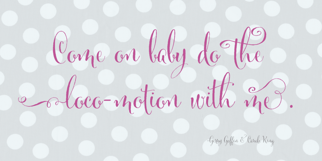 Locomotion,Cantoni Script font, calligraphy font,script font, fancy font, hand lettered font, hand written font, fancy alphabet, fonts for invitations, best selling fonts, most popular fonts, unique fonts, fonts for weddings, wedding fonts, fonts for invitations, diy wedding fonts, diy wedding, flourishes, ornaments, wedding flourishes, wedding ornaments, wedding,