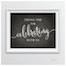 Thumbnail image for Andaz Press Wedding Signs in Cantoni Font