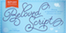 Thumbnail image for 50% off Beloved Script by Laura Worthington